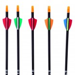 Arrows ACC 328 by AAT