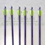 Arrows Easton 1416 Jazz