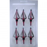 Broadheads 100 grain