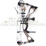 Compound Bow Hoyt Charger 2015 model