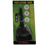 Release Aid Strap on COBOW
