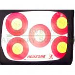 Target Redzone 5 Spot