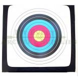 Target Redzone 75cm x 75cm